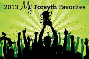 myforsythfavorites_vote-600x400