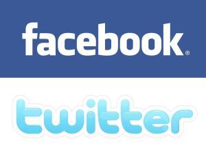 FB Tweet